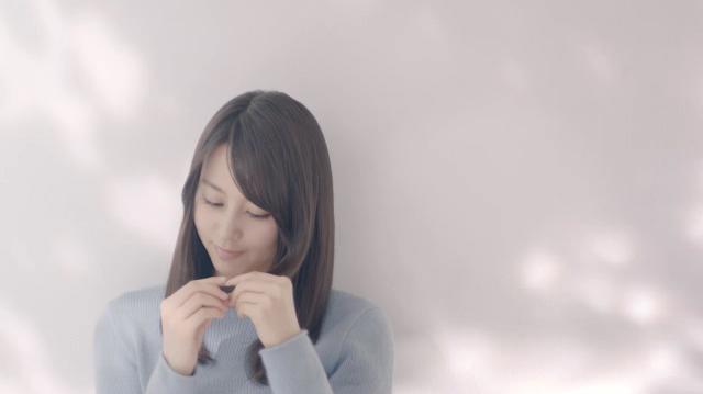 cm-ichikami